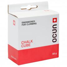 Ocun - Chalk Cube - Magnésie