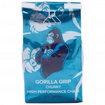 Friction Labs - Gorilla Grip - Kalk