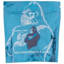 Friction Labs - Gorilla Grip - Chalk