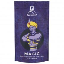 Friction Labs - Magic Chalk Ball - Magnesium