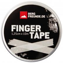 Bergfreunde.de - Fingertape - Tape