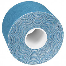 LACD - Kinesiology Tape - Tape