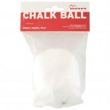DMM - Chalk Ball - Kalk