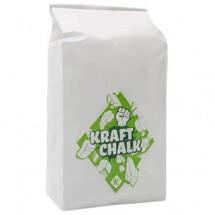 Café Kraft - Kraft Chalk - Kalk