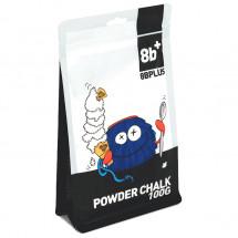 8bplus - Powder Chalk - Magnesio