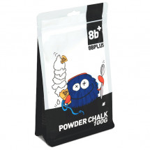 8bplus - Powder Chalk - Magnésie