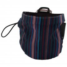 Chillaz - Chalkbag Fancy Chalkbag - Chalk bag