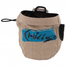 Chillaz - Chalkbag Standard Chalkbag - Chalk bag
