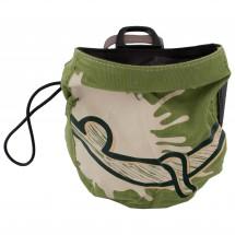 Chillaz - Chalkbag Standard - Chalk bag