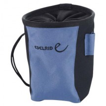 Edelrid - Chalk Bag