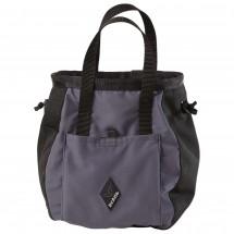 Prana - Bucket Bag