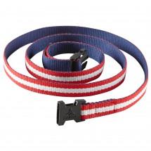 Prana - Chalkbag Cotton Belt