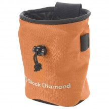 Black Diamond - Chalk Bag
