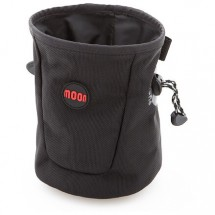 Moon Climbing - Traditional Chalk Bag