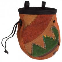 Prana - Hemp Chalkbag
