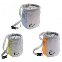 Edelrid - BC Bag