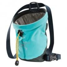 Arc'teryx - C40 - Chalk bag
