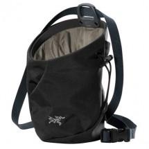 Arc'teryx - C50p - Chalkbag