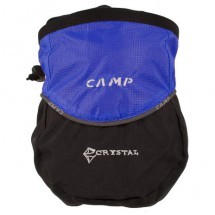 Camp - Crystal - Chalkbag