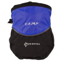 Camp - Crystal - Chalkbag
