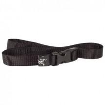 Arc'teryx - Chalkbag Belt