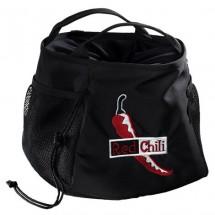 Red Chili - Boulder Chalkbag