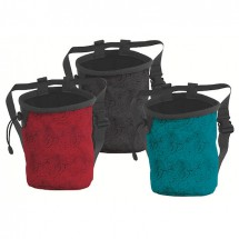 Mammut - Impact Chalk Bag