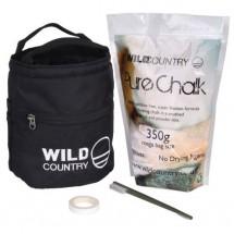 Wild Country - Boulder Set