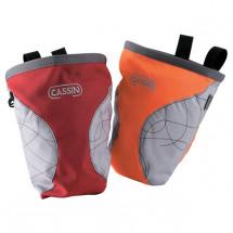 Cassin - Media - Chalkbag