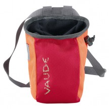 Vaude - Alpine Chalk - Chalkbag