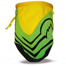 La Sportiva - Speedster - Chalk bag