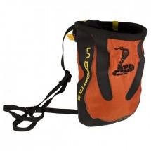 La Sportiva - Cobra - Chalkbag
