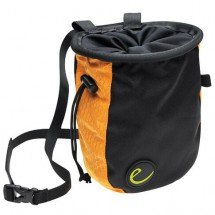 Edelrid - Cosmic - Chalk bag