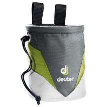 Deuter - Chalk Bag II