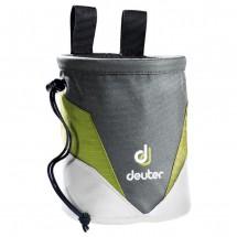 Deuter - Chalk Bag II