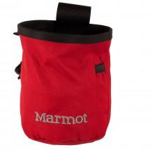 Marmot - Marmot Chalk Bag II