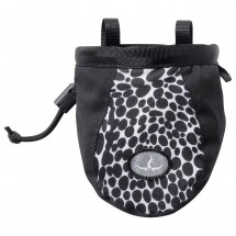 Prana - Women's Chalkbag (with Belt)