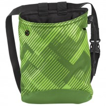 Mammut - Neo Chalk Bag Trio