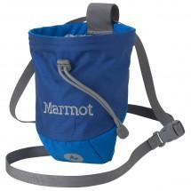 Marmot - Chalkbag