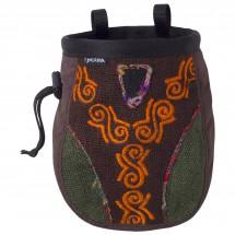 Prana - Hemp Chalk Bag