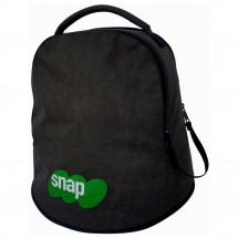 Snap - Double Cab - Chalkbag