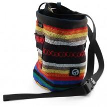 Charko - Nahuas Bag - Chalkbag