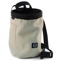 Charko - Amazonian Bag - Sac à magnésie