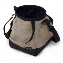 Charko - Sackbag - Chalk bucket