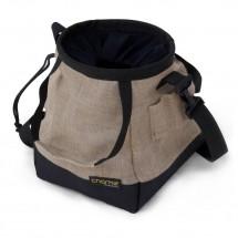 Charko - Sackbag - Boulderbag