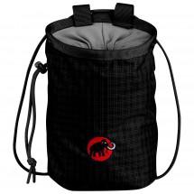 Mammut - Basic Chalk Bag