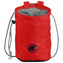 Mammut - Basic Chalk Bag