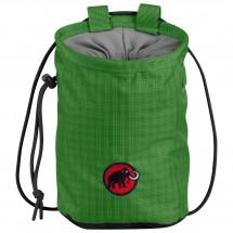 Mammut - Basic Chalk Bag - Kalkpose
