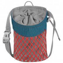 Mammut - Zephir Chalk Bag - Chalk bag