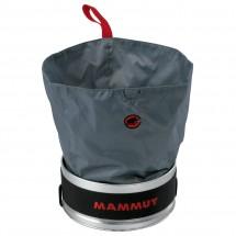 Mammut - Boulder Chalk Can - Chalk bag